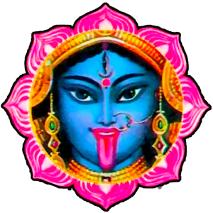 comments paramaguru sharath jois ASHTANGA YOGA SOUTH BAY NATALE FERREIRA Mysore KPJAYI
